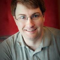 Kurt Roskopf